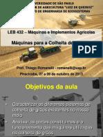 aula-9-colheita_cereais_2013 (1)