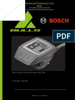 De_1.0_bulls Bosch Purion Jugend My20