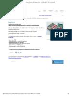 ConJur - Anuário Da Justiça Online - Coleção 2020 + Acervo Completo
