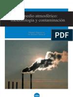 el-medio-atmosferico-meteorologia-y-contaminacion-pdf-dl_f4a390f4e93794d3ba49841fd9e5b00f