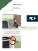 verifier-le-compresseur-de-climatisation