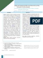 Dialnet-EvaluacionTecnologicaDelHospitalDeNinosJoseManuelD-6786507