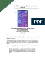 tei book analysis tsrv1-2