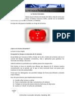 3. La Técnica Pomodoro