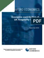 OxfordEconomics
