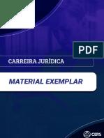CERS Book - Material Exemplar 2021