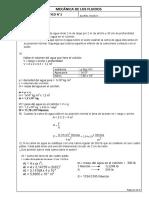 EJERCICIOS -Resueltos_Ecuación Bernoull