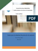 guide du protocole nouvelle version(1)