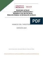 MANEJO_DEL_TARJETERO_2021