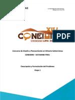 pdf-descripcion-y-formulacion-de-proyecto_compress