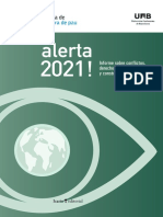 Alerta 2021