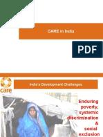 CARE India Training_Iona Ed_070710