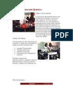 Técnico_Laboratorista_Químico_Planes