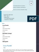 Aportación 1_Vida y Obras de Luca Pacioli y Benedeto Cotigli_Fundamentos de Contabilidad