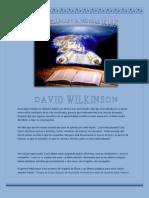 Como Reconocer El Mensaje si es de Dios David Wilkinson