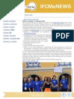 ifcmenews_2021-08_italian
