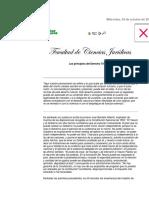 PRINCIPIOS CONSTITUCIONALES - JOSE O CASAS