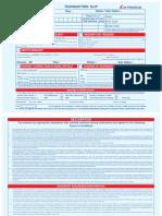 JM Transaction Slip 31-03-10
