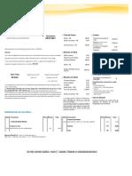 Comprovante_27-07-2021_112048