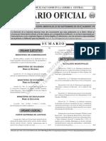 Reforma Ordenanza de Tasas 22 Septiembre 2010 Pag 26 27_42477 (1)