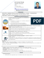 CV-Ing_fr+-+iconinc1