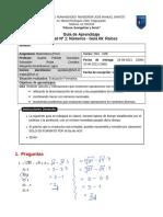 Guía 06 Raíces_210709_091121