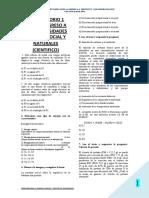 DOMINIO SOCIAL Y CIENTIFICO PREPARATORIO1 SIN RESPUESTAS CEASAMQ