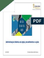 Microsoft PowerPoint - CPL 2013