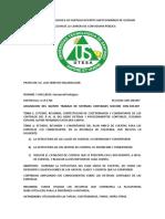 5to trabajo de sistemas contables