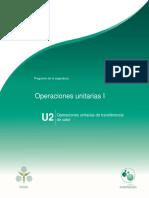 BOU1_U2_Contenido
