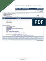 PROF_1098_JA_MEDIDOR DE OXÍGENO DE AIRE COMPACTO