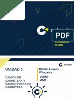 Leccion_5__Camion_minero (1)