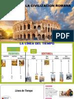 Clase Roma 1