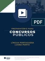 Portugues Susepe