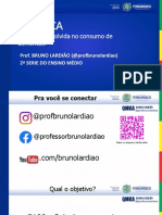 10ª AULA DE QUÍMICA - 2º ANO - BRUNO LARDIÃO- AULAS  EDUCA-PE 28.08.20 (2)