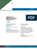 AAAC---PDIC01045S