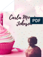 Carla BD