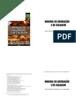 Manual de Adubaçao Grafica Ve..