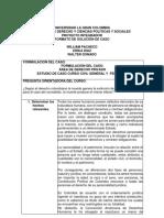 PROYECTO INTEGRADOR CIVIL DIAZ, PACHECO, DONADO