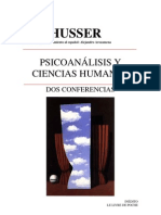 16174960-Althusser-Louis-Psicoanalisis-y-ciencias-humanas-19631964