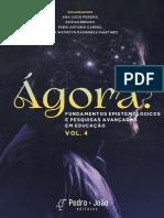 ebook_Agora-vol-4-1