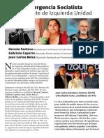 folleto-electoralok (3)