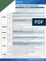 FIUSAC-CalendarioDeLabores2021