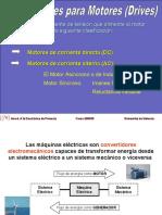 motores-DC-INDUSTRIAL