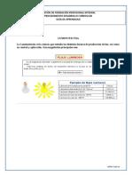 Documento de apoyo  guia Luminotecnia (1)
