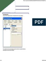 plan_analytique_structure__092385100_2245_21052014