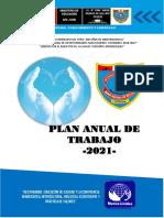 PAT MPB 2021 ACTUALIZADO