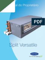 7c1ba Manual Do Propriet Rio Mp Versatile 256.08.718 b 03.13 View