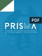 Prisma Center