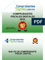 Comprobantes_Fiscales_Digitales_2010